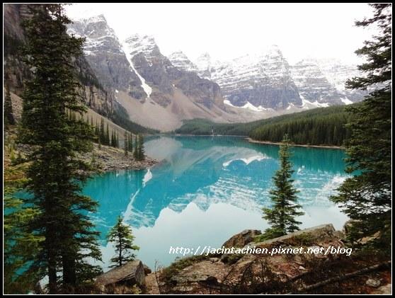 Canada_08461-f.jpg