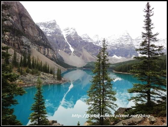 Canada_08471-f].jpg