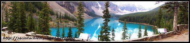 Canada_08482-f.jpg