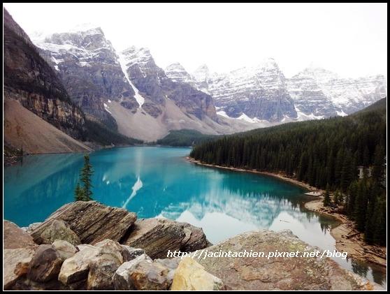 Canada_08503-f.jpg