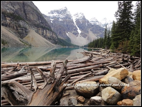 Canada_08599-f.jpg