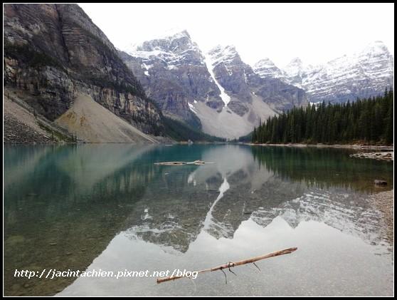 Canada_08622-f.jpg