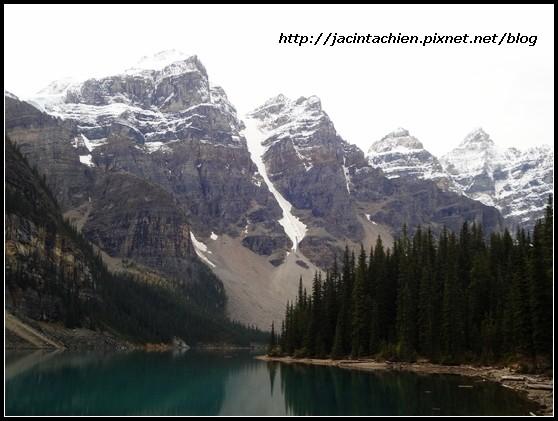 Canada_08629-f.jpg
