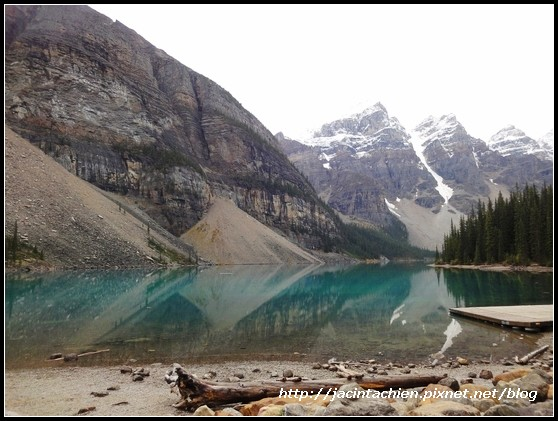 Canada_08624-f.jpg