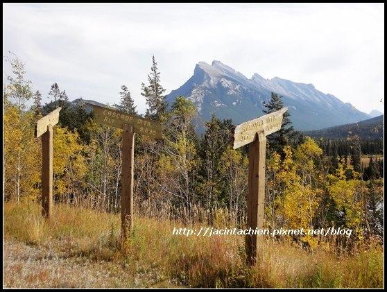 Canada_08636-f.jpg