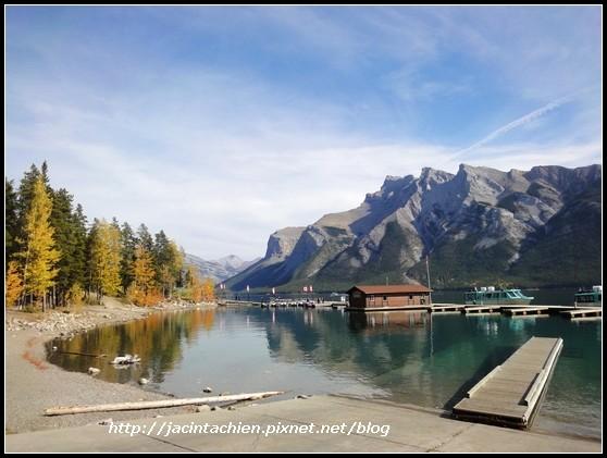 Canada_08666-f.jpg