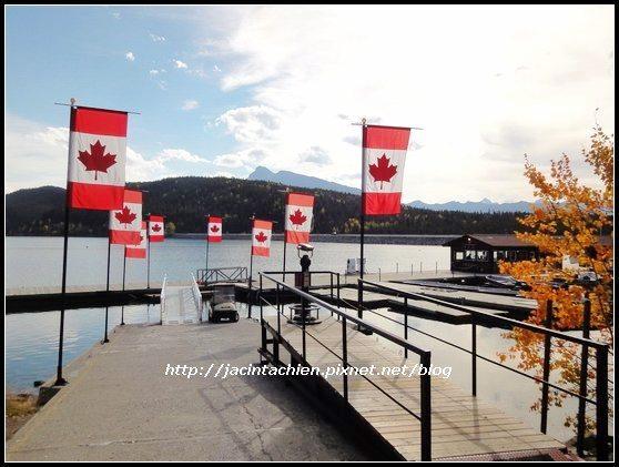 Canada_08690-f.jpg