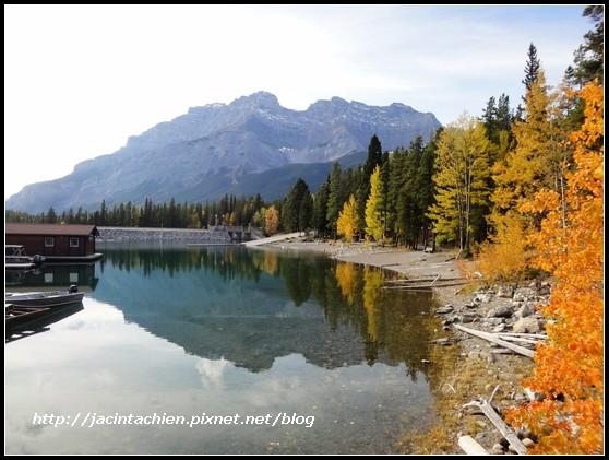 Canada_08697-f.jpg