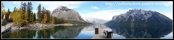 Canada_08720-f.jpg