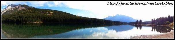 Canada_08749-f.jpg