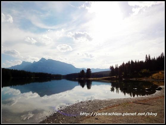Canada_08751-f.jpg