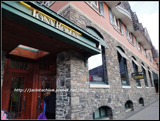 Canada_08797-f.jpg