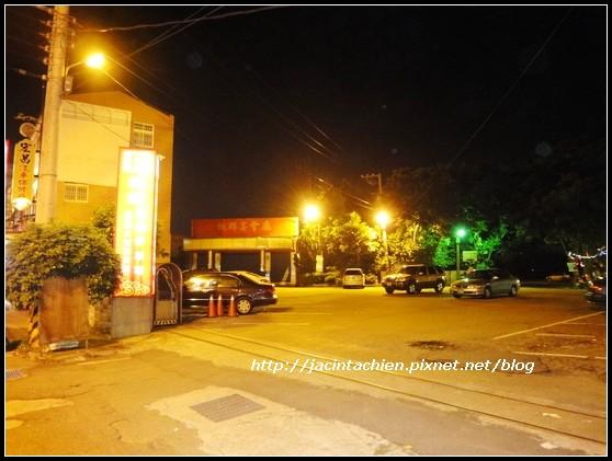 桃群餐廳15-f.jpg