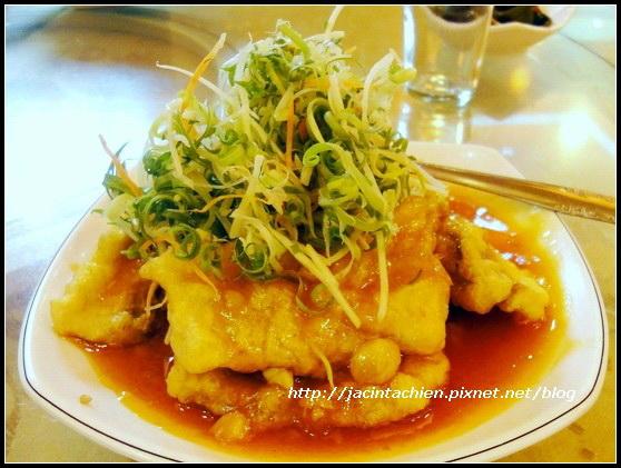 桃群餐廳07-f.jpg