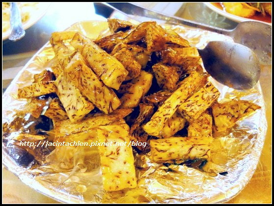 桃群餐廳08-f.jpg
