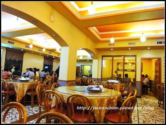 桃群餐廳13-f.jpg