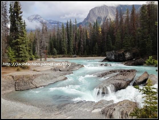 Canada_08850-f.jpg