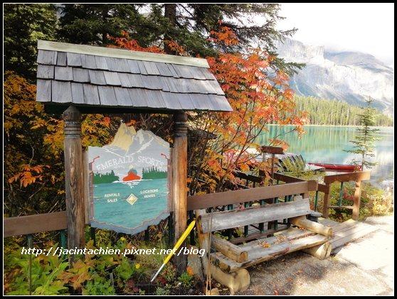 Canada_08906-f.jpg