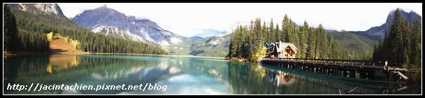 Canada_08912-f.jpg
