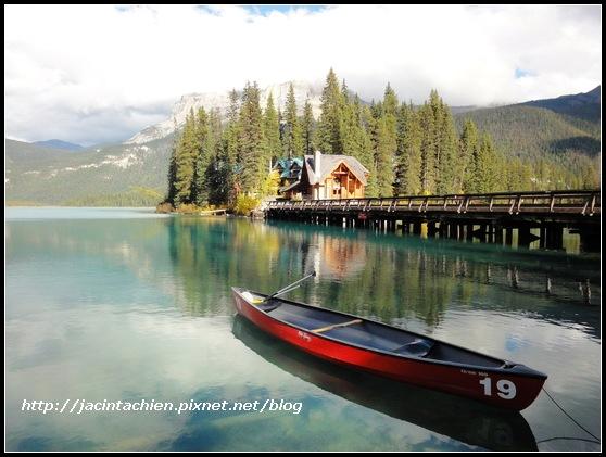 Canada_08920-f.jpg