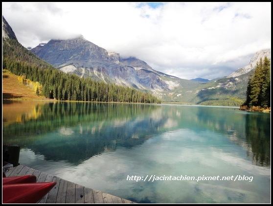 Canada_08910-f.jpg