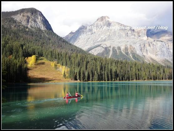 Canada_08924-f.jpg