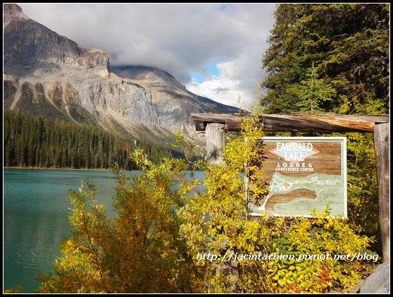 Canada_08930-f.jpg