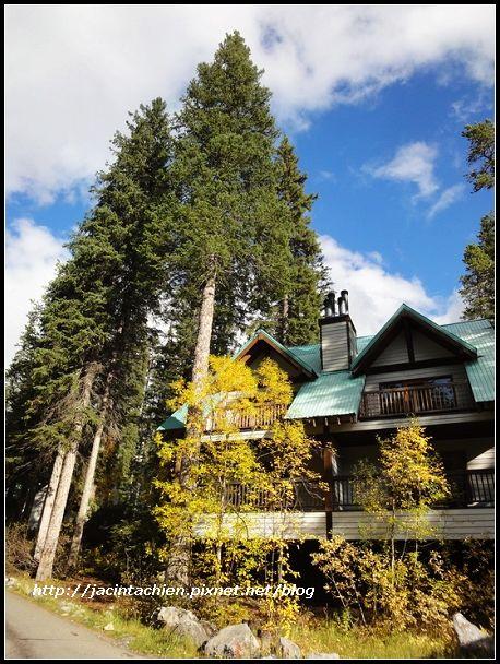Canada_08932-f.jpg