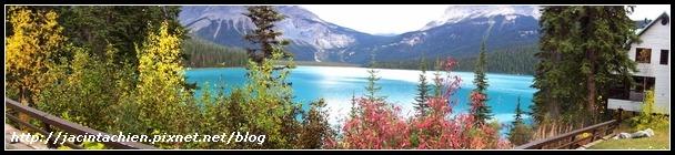 Canada_08978-f.jpg