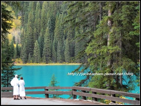 Canada_08983-f.jpg