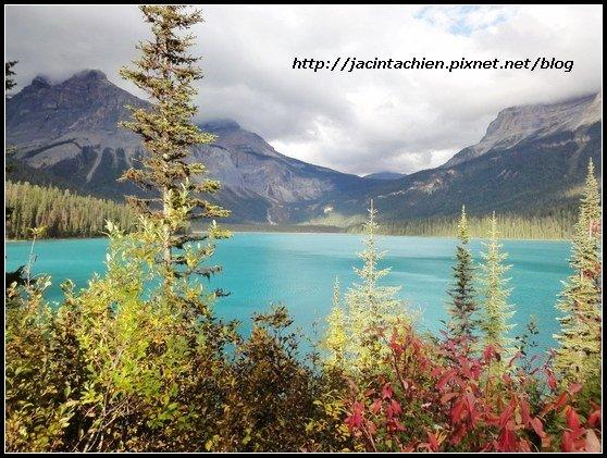Canada_08958-f