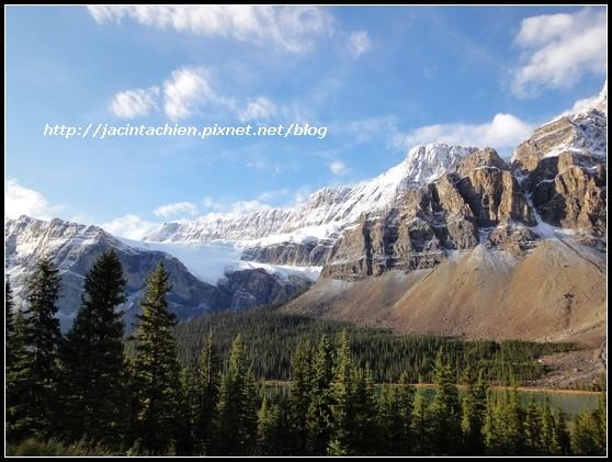 Canada_09060-f.jpg