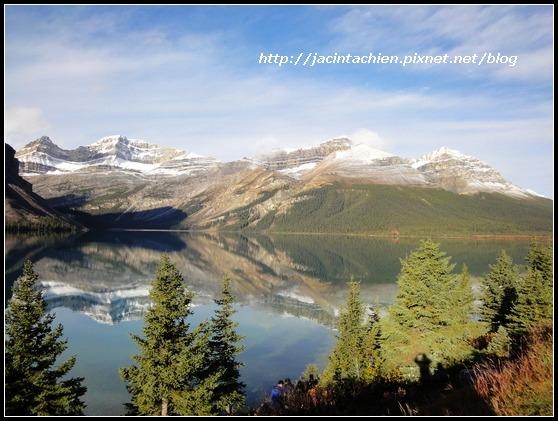 Canada_09104-f.jpg