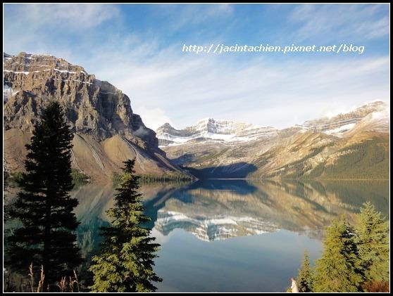 Canada_09099-f.jpg