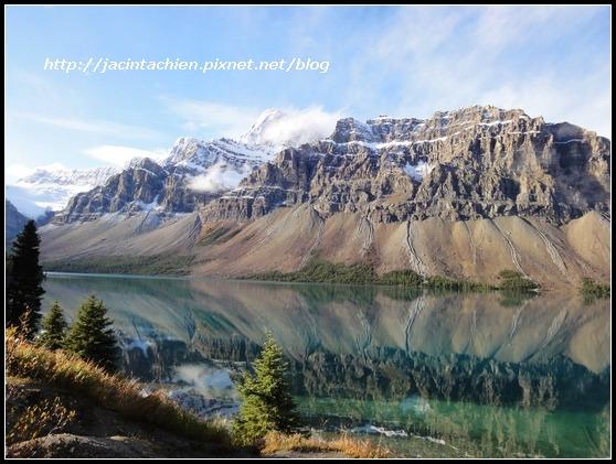 Canada_09100-f.jpg