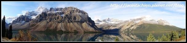 Canada_09116-f.jpg
