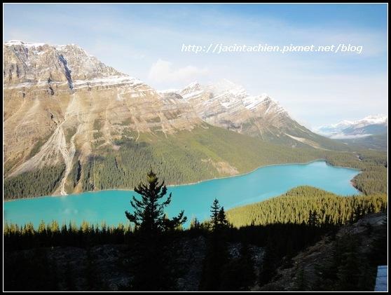 Canada_09127-f.jpg
