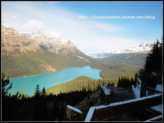 Canada_09140-f.jpg