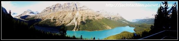 Canada_09132-f.jpg