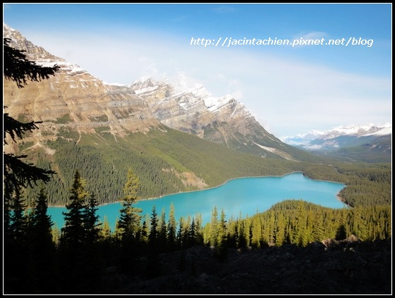 Canada_09156-f.jpg