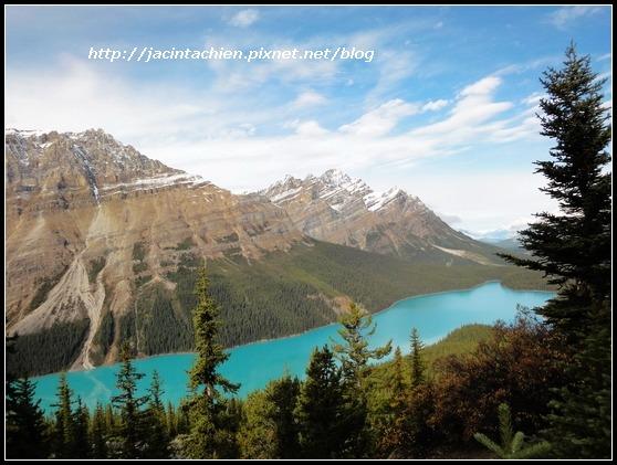 Canada_09185-f.jpg