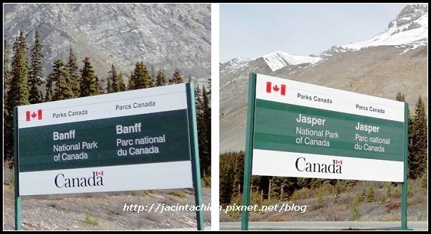 Canada_09254-multi-f.jpg