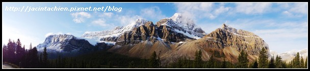 Canada_09084-f.jpg