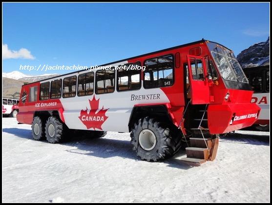 Canada_09291-f.jpg