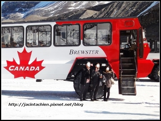 Canada_09325-f.jpg