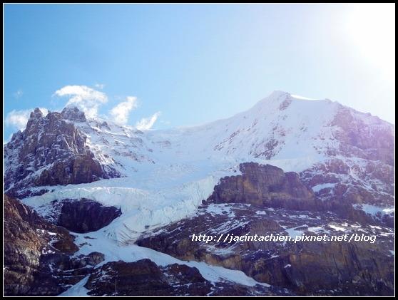 Canada_09359-f.jpg