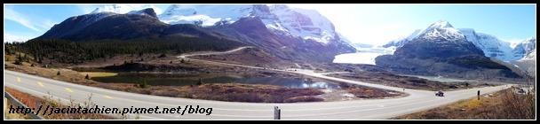 Canada_09381-f.jpg