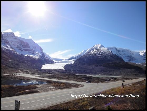 Canada_09369-f.jpg