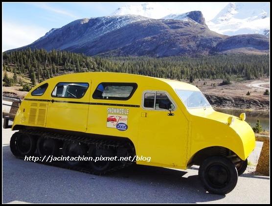 Canada_09402-f.jpg