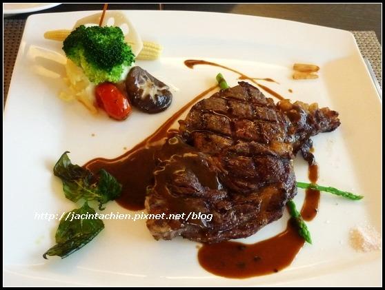 維多利亞岩烤牛排_038-f